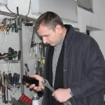 miroslav-petkovic%c2%a6u1