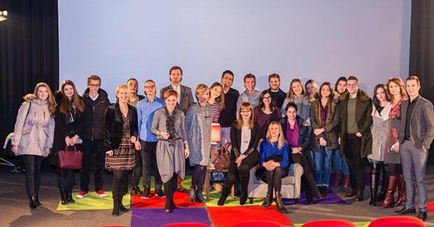 Održana XIII konferencija Vaša(r) ideja u Sarajevu