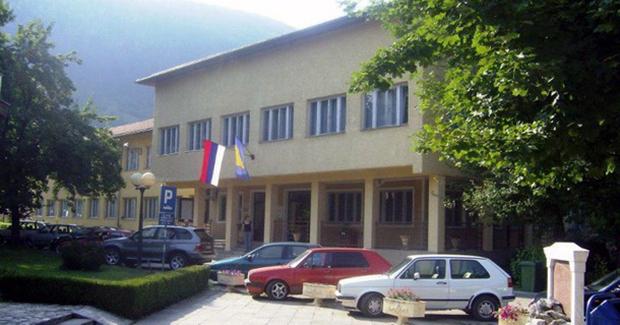 Foto: Opština Rogatica