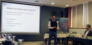 Foto: Mladi.org
