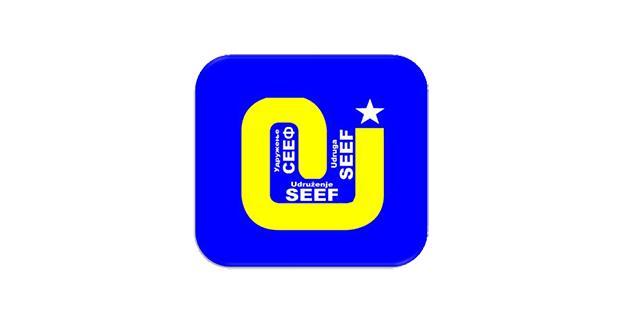 seef-logotip