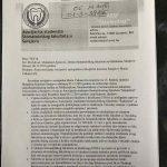 studenti-stomatoloskog-fakulteta-u-sarajevu-protiv-smanjenja-skolarina-1