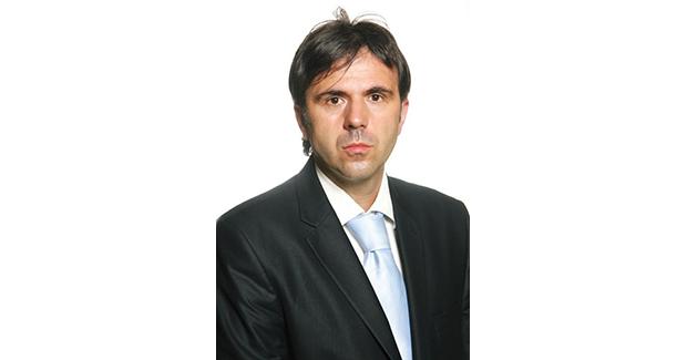 Foto: Tarik Curić