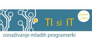 ti_si_it