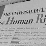 Univerzalna deklaracija o ljudskim pravima