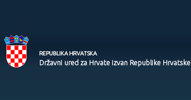 Državni ured za Hrvate izvan Republike Hrvatske: Konkurs za dodjelu stipendija studentima za akademsku 2016/17. godinu
