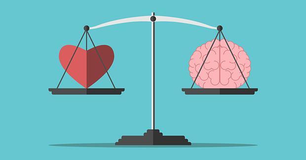 Što je to emocionalna inteligencija?
