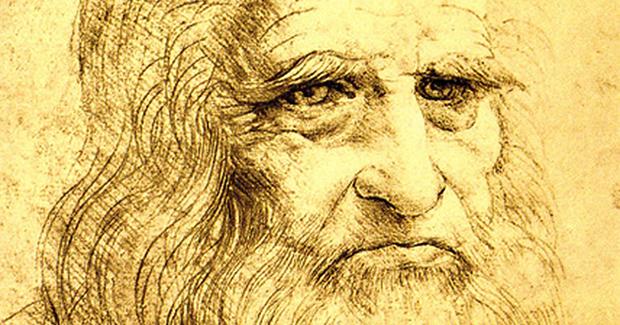 Metoda Leonarda da Vincija: Kako da se naspavate za samo 4 sata