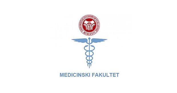 Medicinski fakultet Univerziteta u Tuzli obilježava 40 godina postojanja i uspješnog rada