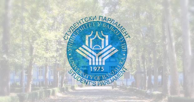 studentski-parlament-unibl