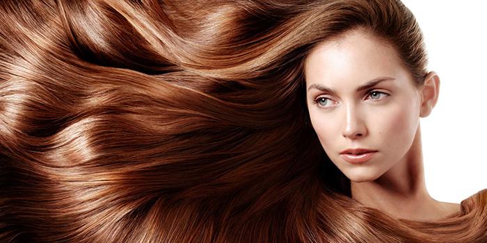 Nagradna igra za studentice: Neka vaša kosa bude savršena!