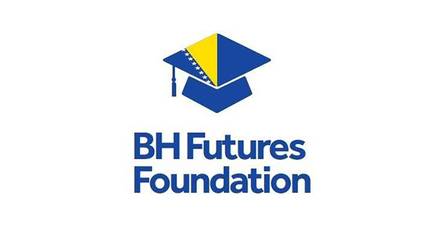 bosnia-herzegovina-bh-futures-foundation