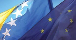 EU-BiH-zastave