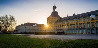Foto: Uni Bonn