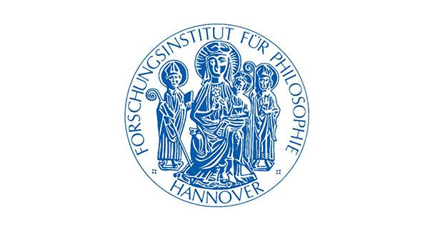 Stipendije Instituta za filozofska istraživanja iz Hanovera