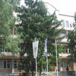 Foto: Općina Vogošća