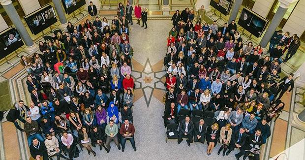 Ljekari s pet kontinenata i 350 studenata medicine u Sarajevu