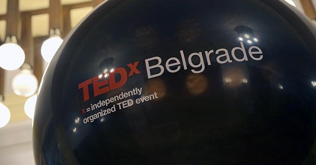 Tri neobične priče mladih: Kako ostati i uspjeti na Balkanu?