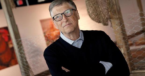 Najbogatiji ikad: Bill Gates bi mogao postati prvi bilioner u historiji