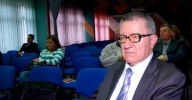 Preminuo ugledni profesor emeritus Mustafa Imamović