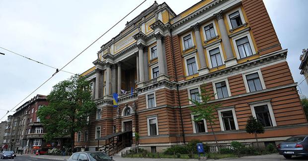 SPUS predložio Senatu UNSA da se zabrani prodaja dvolisnica za polaganje pismenih ispita