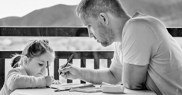 Pet stvari koje zauvijek pamtimo o svojim roditeljima
