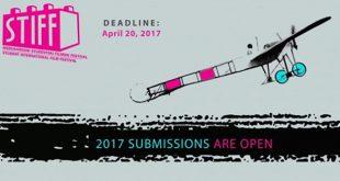 stiff_međunarodni studentski filmski festival