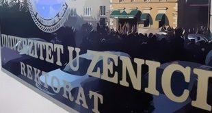 unze-univerzitet-u-zenici-rektorat