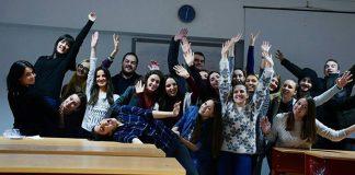 Foto: AIESEC LC Banja Luka