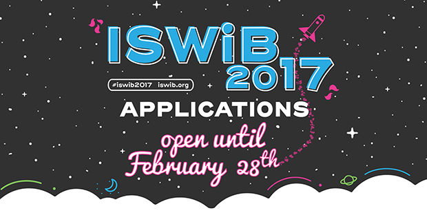 ISWiB 2017: Call for Application for International Student Week in Belgrade [ENG]