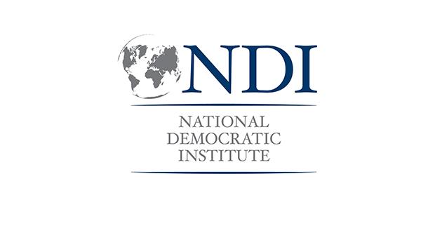 NDI BiH: Konkurs za najbolju video prezentaciju