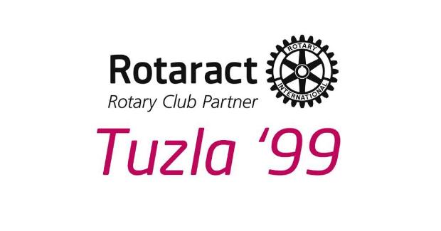 """""""Rotary Global Swimarathon"""": Plivački maraton po peti put u Tuzli"""