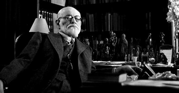 """Intervju s Freudom iz 1930. godine: """"Naš život je nužno niz kompromisa, neprekidna borba između ega i njegove okoline"""""""