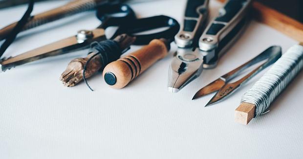 Istraživanje: Hobi smanjuje stres na poslu