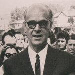Mehmed Meša Selimović