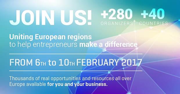 Startup Europe Week (SEW) ponovno u Mostaru