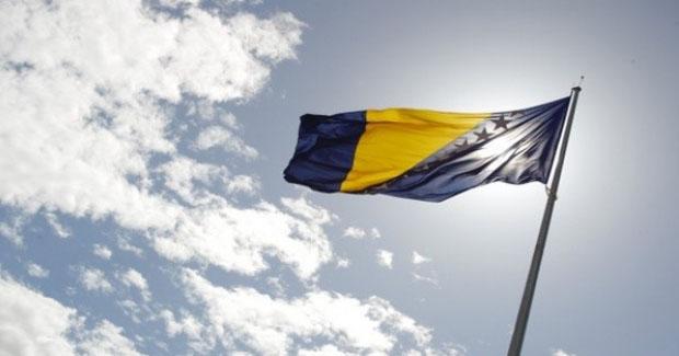 Sretan 1. mart, Dan nezavisnosti Bosne i Hercegovine!