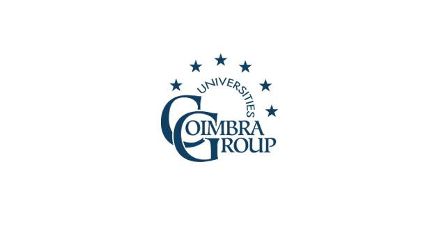 Coimbra grupa: Program stipendiranja mladih istraživača