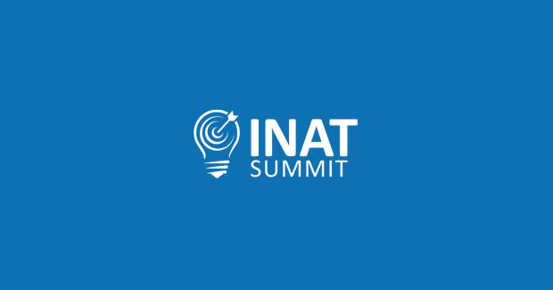 Otvorene prijave za Innovation Attitude Summit u Beogradu