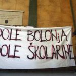 Foto: Blic.rs