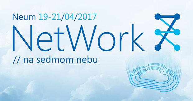 Teme MS NetWork 7: Proces digitalne transformacije i cybersecurity