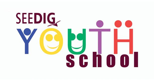 Otvorene prijave za SEEDIG Youth School 2017 u Ohridu