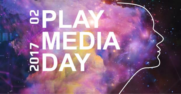 Ostalo je još manje od 10 studentskih kotizacija za Play Media Day 02: Ne propustite spoj kvalitetne edukacije i odlične zabave!