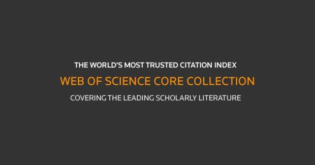 UNSA: Predstavljanje Web of Science / Web of Knowledge baza podataka