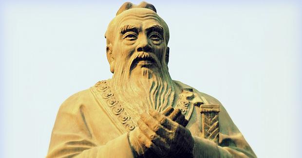 Deset jedinih životnih savjeta najmudrijeg čovjeka s istoka