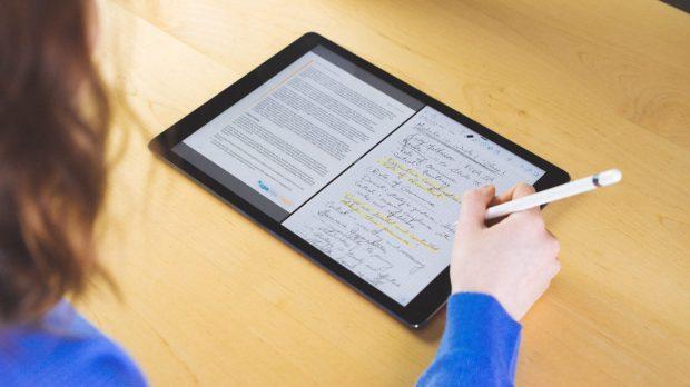 Korisne aplikacije za studentski život