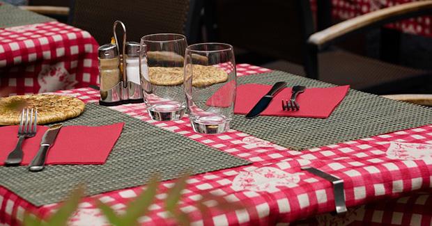 Pet razloga zbog kojih obavezno morate da pravite pauzu za ručak
