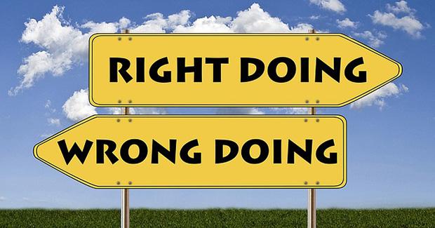 Savjeti: Kako prestati brinuti zbog odluka