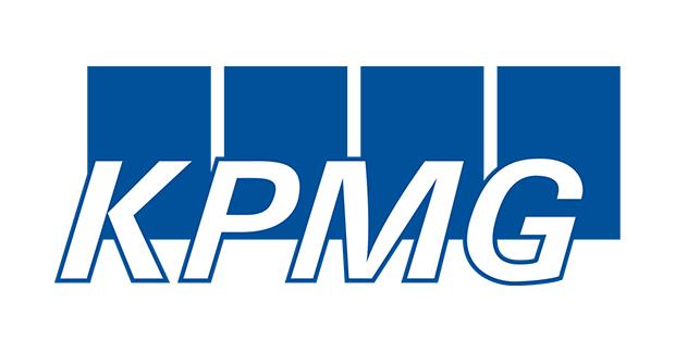 KPMG oglas za pripravnike u Sarajevu i Banjaluci [ENG]