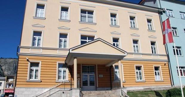 Foto: Općina Livno